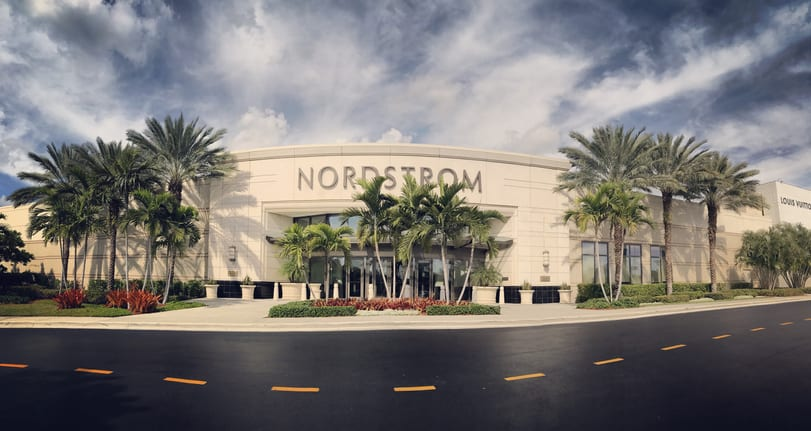 What Makes Nordstrom's Marketing Strategy Different?