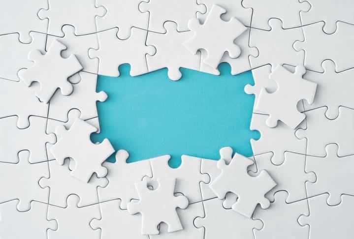 Effective Email Marketing Strategies: RFM Segmentation