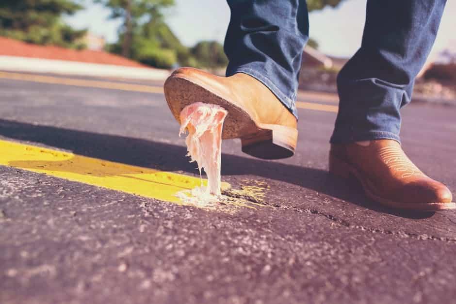 6 Major Digital Marketing Fails and How to Avoid Them [SlideShare]