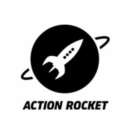 Action Rocket