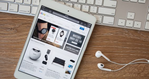 ebay-slate-personalization-sailthru