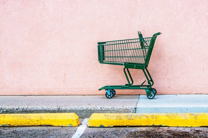 Customer Centric Email Tactics for Abandoned Cart Campaigns