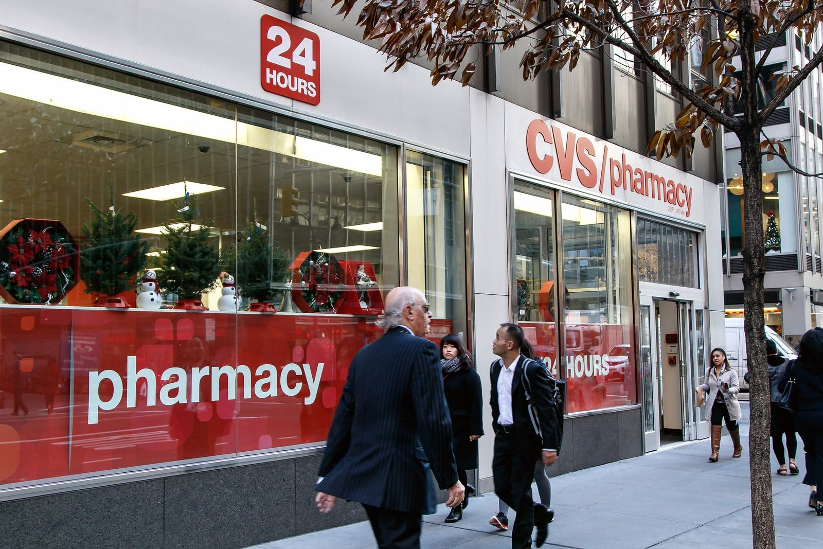 Loyalty, Loyalty, Loyalty: While CVS Leverages Personalization, Other Programs Disappoint