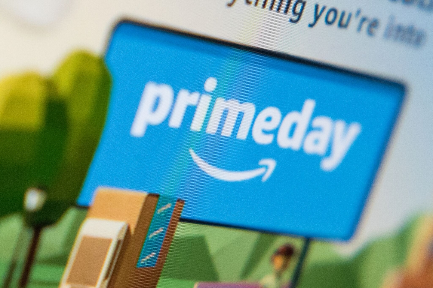 Prime Day is Good for Retailers, Subscribers Are Paying for News, and Personalization is Working at Firehouse Subs