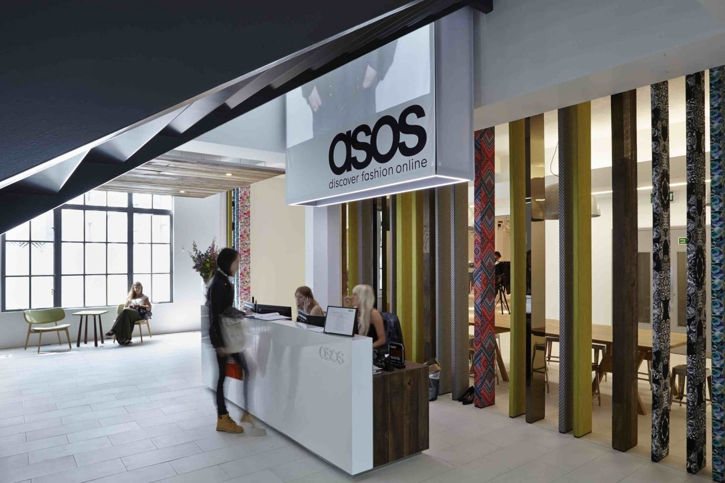 The Mobile Future Is Here For ASOS, Papa John's, and Amazon