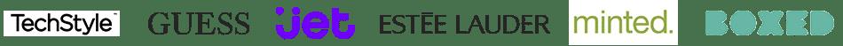attendees_logo_strip