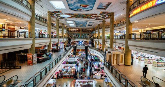 retail-holiday-revenue