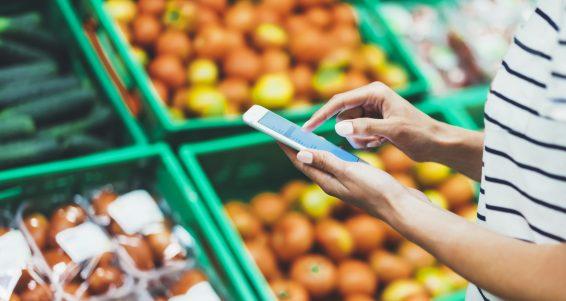 sailthru-mobile-retail-usage-app