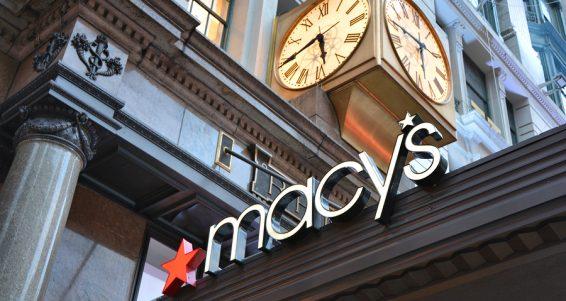 macys-loyalty-program-sailthru