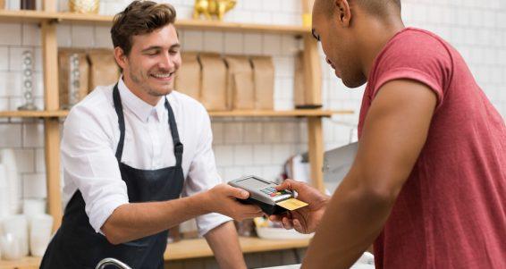 customer-satisfaction-sailthru