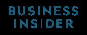 BusinessInsider_stacked