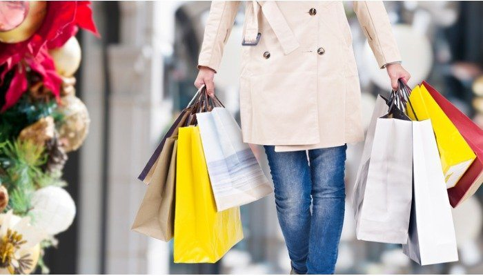 How Retailers Exceeded Expectations with Click‑and‑Collect