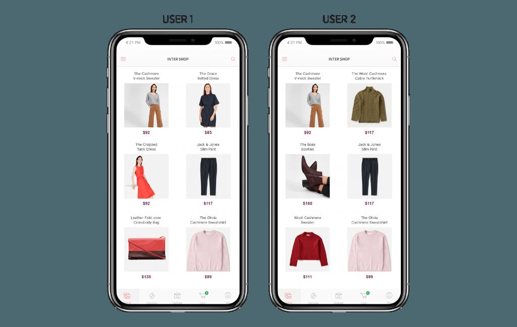sailthru-mobile-app-personalized