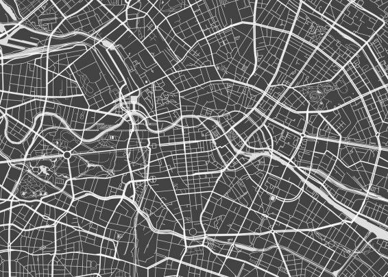 sailthru-customer-map-journey