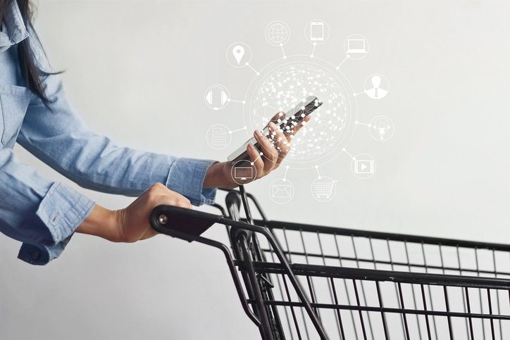 Inside the Overlap Between Omnichannel and Personalized Experiences in Retail