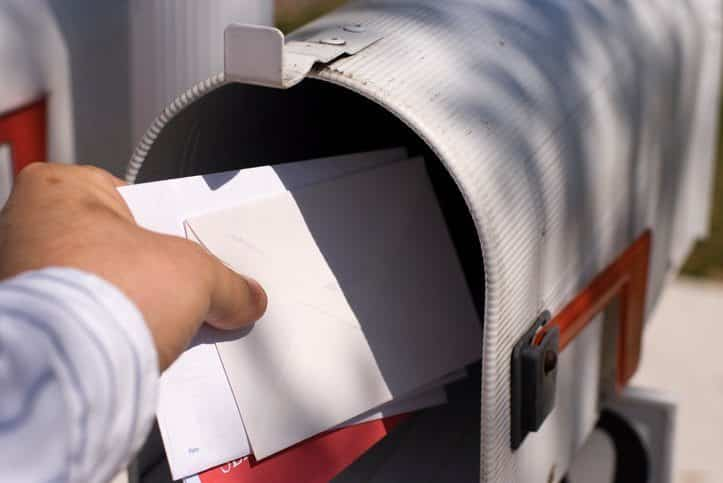 How Sailthru and Inkit Deliver Personalized Direct Mail Campaigns