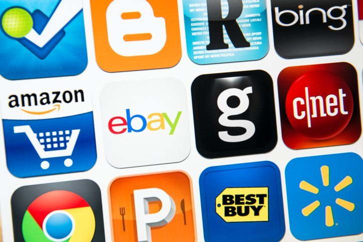 Amazon and eBay Prove There's No One‑Size‑Fits‑All Mobile App Strategy
