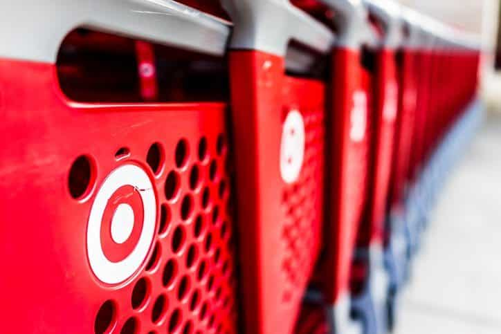 Target Ecommerce Rebound | Publishers Personalize Paywalls