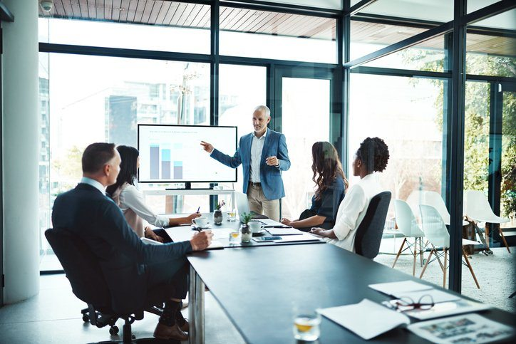 Presenting a case for personalization to your CFO