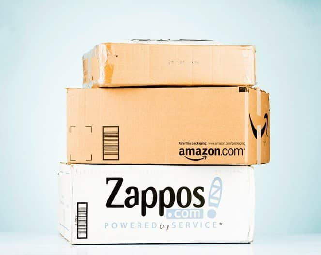 Zappos Embraces Content‑Plus‑Commerce, While Paid Loyalty Programs Multiply