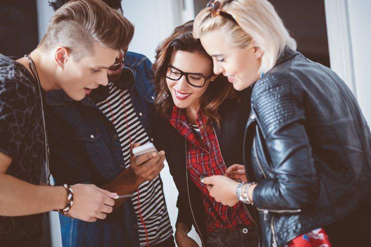 Moving Beyond Mobile Segmentation: Introducing Mobile Personalization