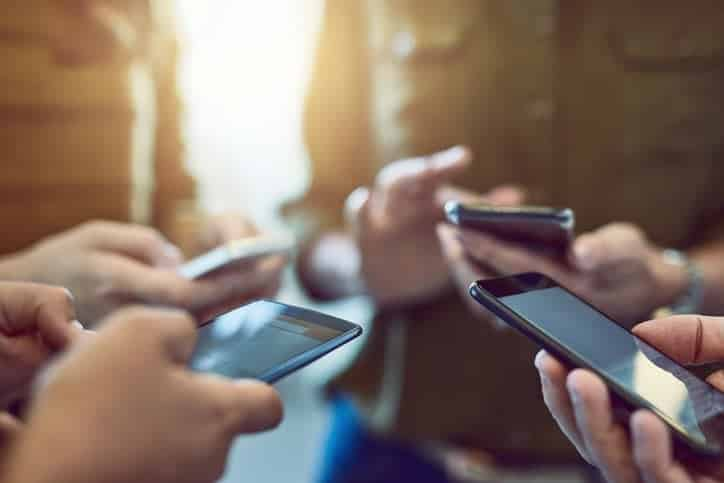 Mobile Strategy Essentials: A Q&A with POSSIBLE Mobile's Jeff Hasen