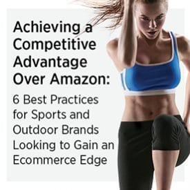 5 Best Practices for Sports and Outdoor