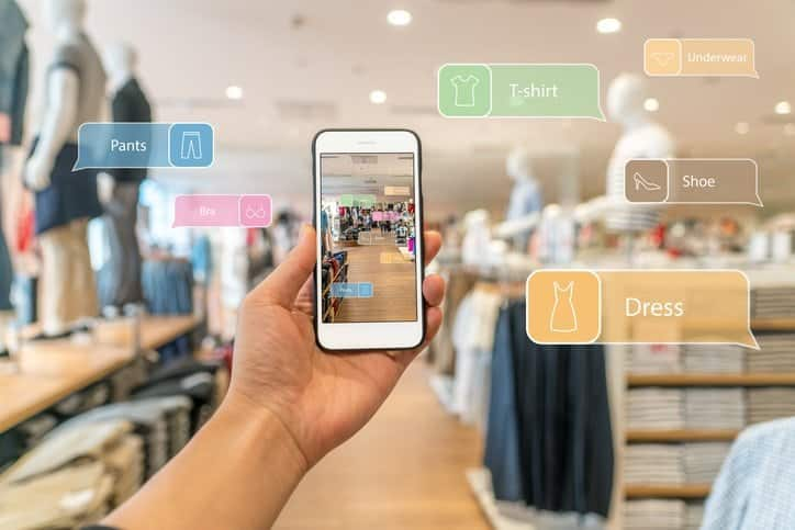 Taking Your Targeting to the Next Level Using iBeacon