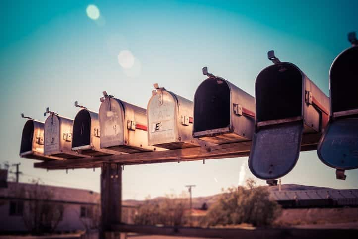Personalized Post: 5 Do's and Don'ts of Modern Direct Mail Campaigns