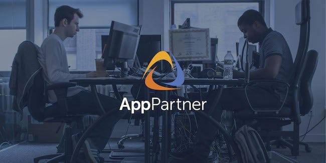 App Partner