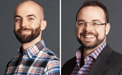 Strategy, Commitment and Family are Key at Mobile Agency Dom & Tom