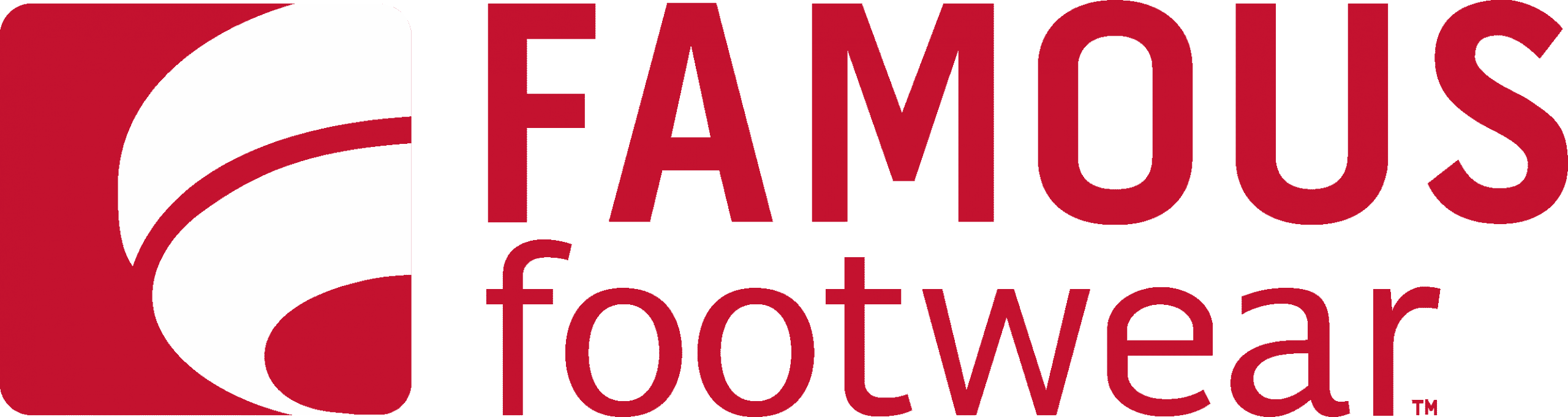 60e86c61833 Famous Footwear offers an in-app mobile messenger and a generous rewards  program. The app pushes exclusive deals