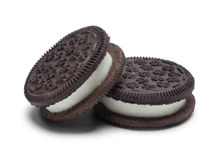 How Oreo Created the Number One App in the App Store