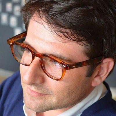 Jason Grunberg