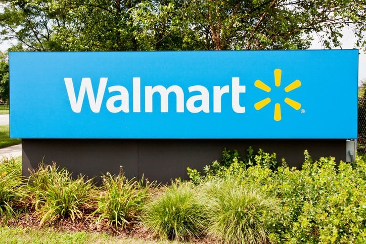 Walmart Is Doubling Down on Personalization — Both Online and In‑Store