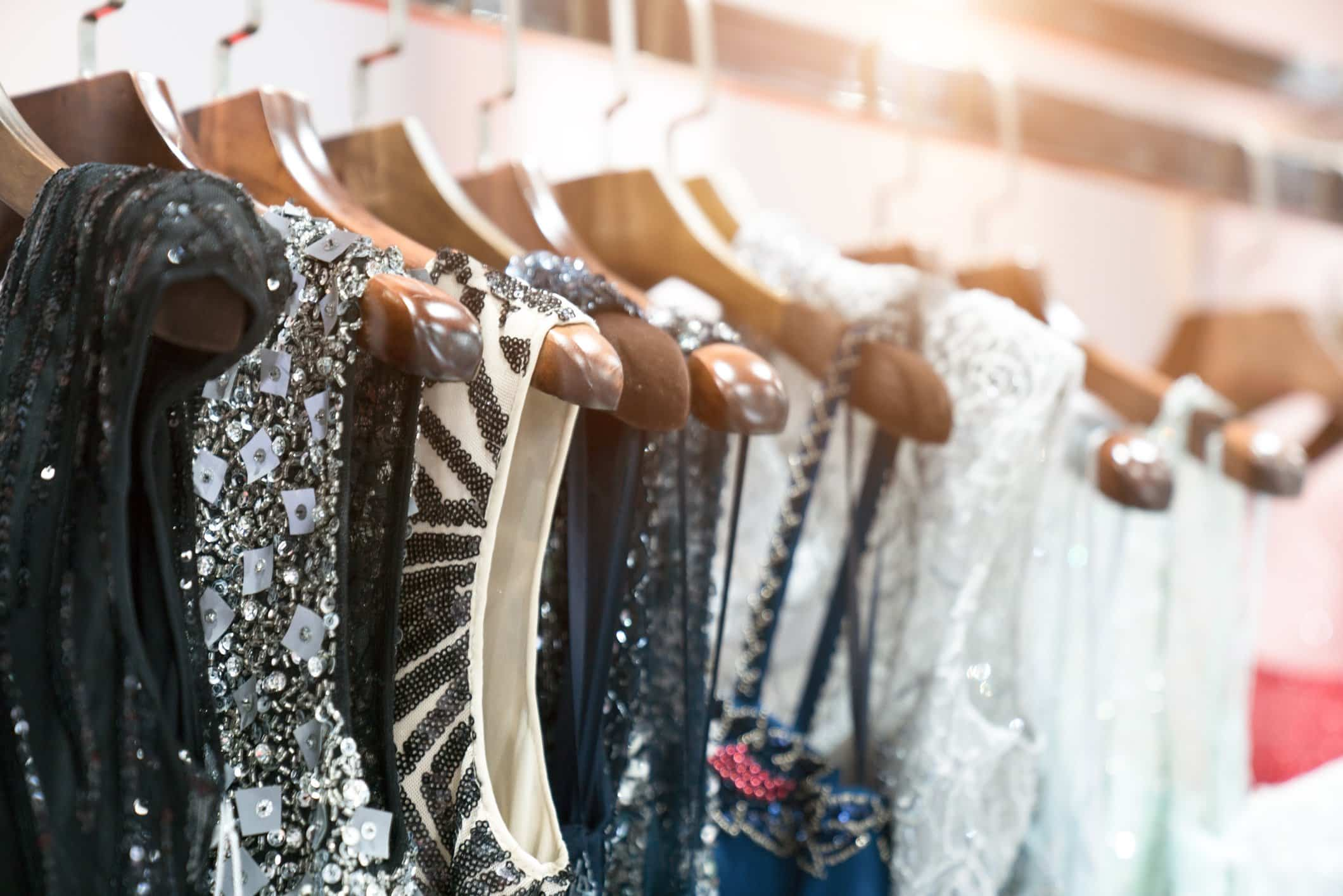 Creating A Customer Experience Fit For a VIP: 6 Best Practices for Luxury Retailers