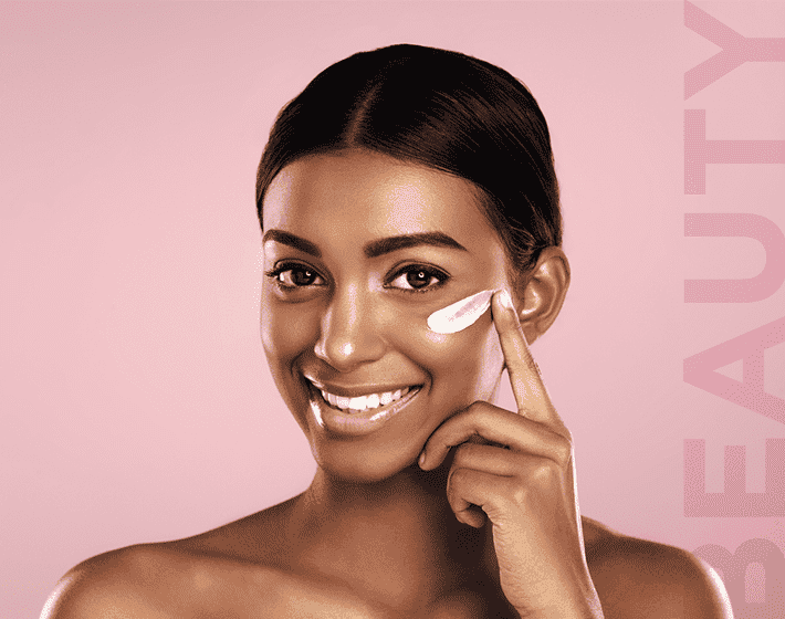 Standing Up to Sephora: 6 Best Practices for Beauty Brands