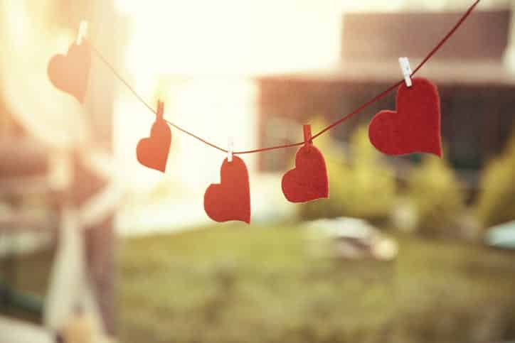 From Valentine's Day to Halloween: Year‑Round Holiday Marketing