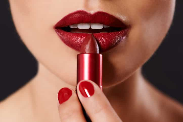 Deep Dive Into Sailthru's Retail Personalization Index Top 10: Sephora