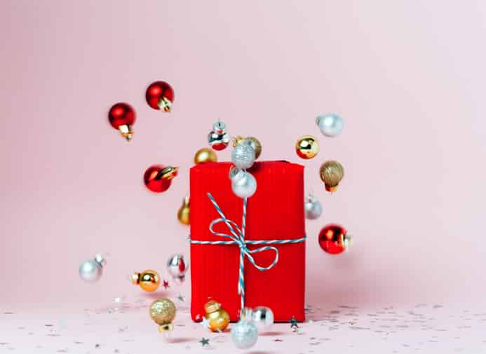 How Brands Can Boost Their Personalization Strategies This Holiday Season