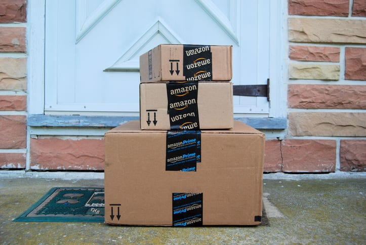 Prime Day Is a Prime Day for Retailers ‑‑ And Not Just Amazon