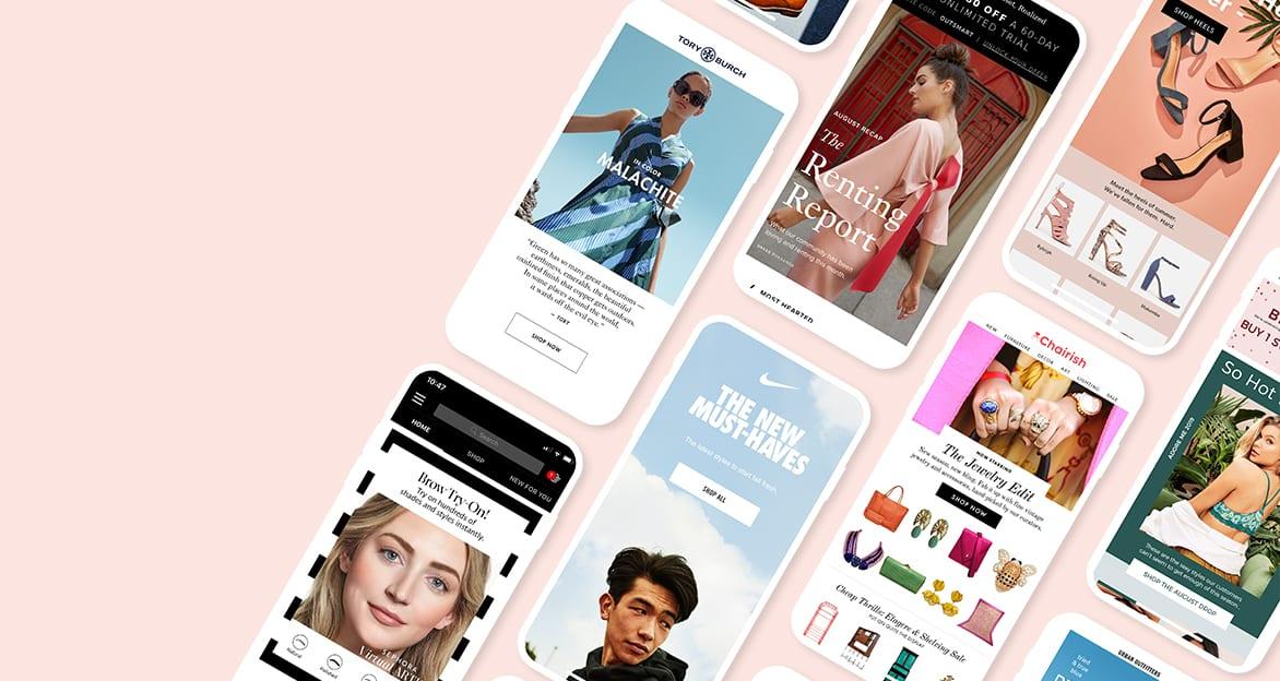 Sephora Succeeds Again: Inside Sailthru's Third Annual Retail Personalization Index