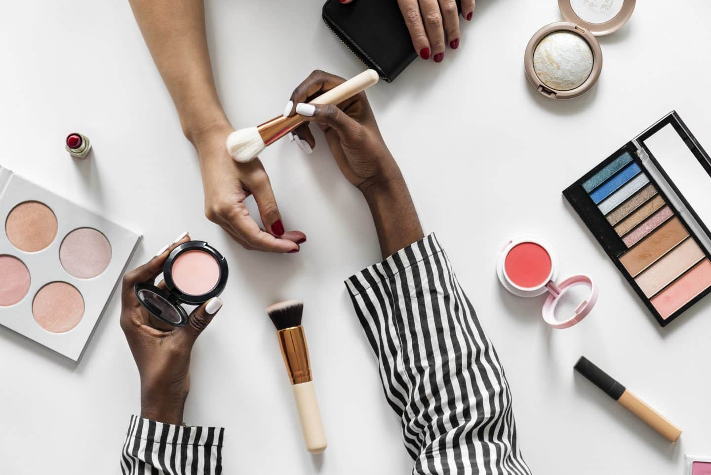 Inside the Perfect Personalization of the Ulta App