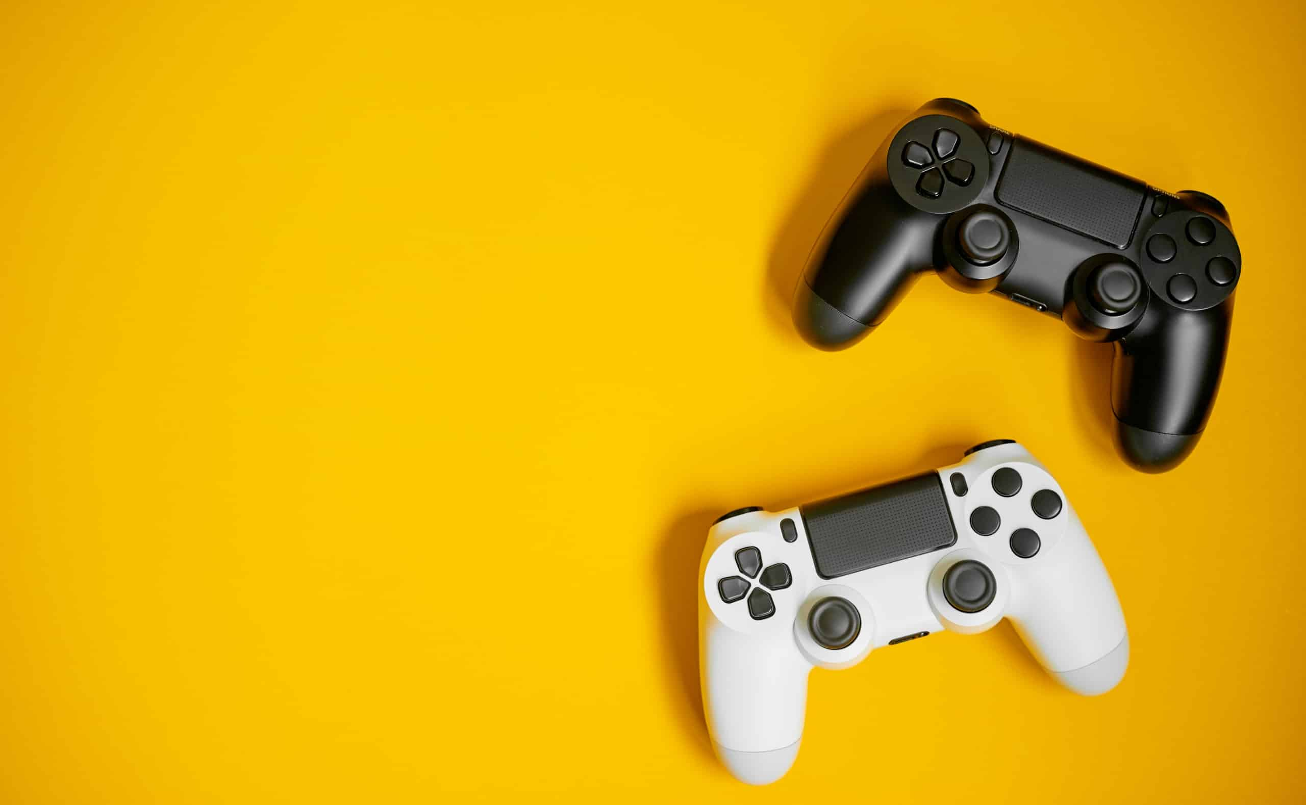 The rise of personalized gaming