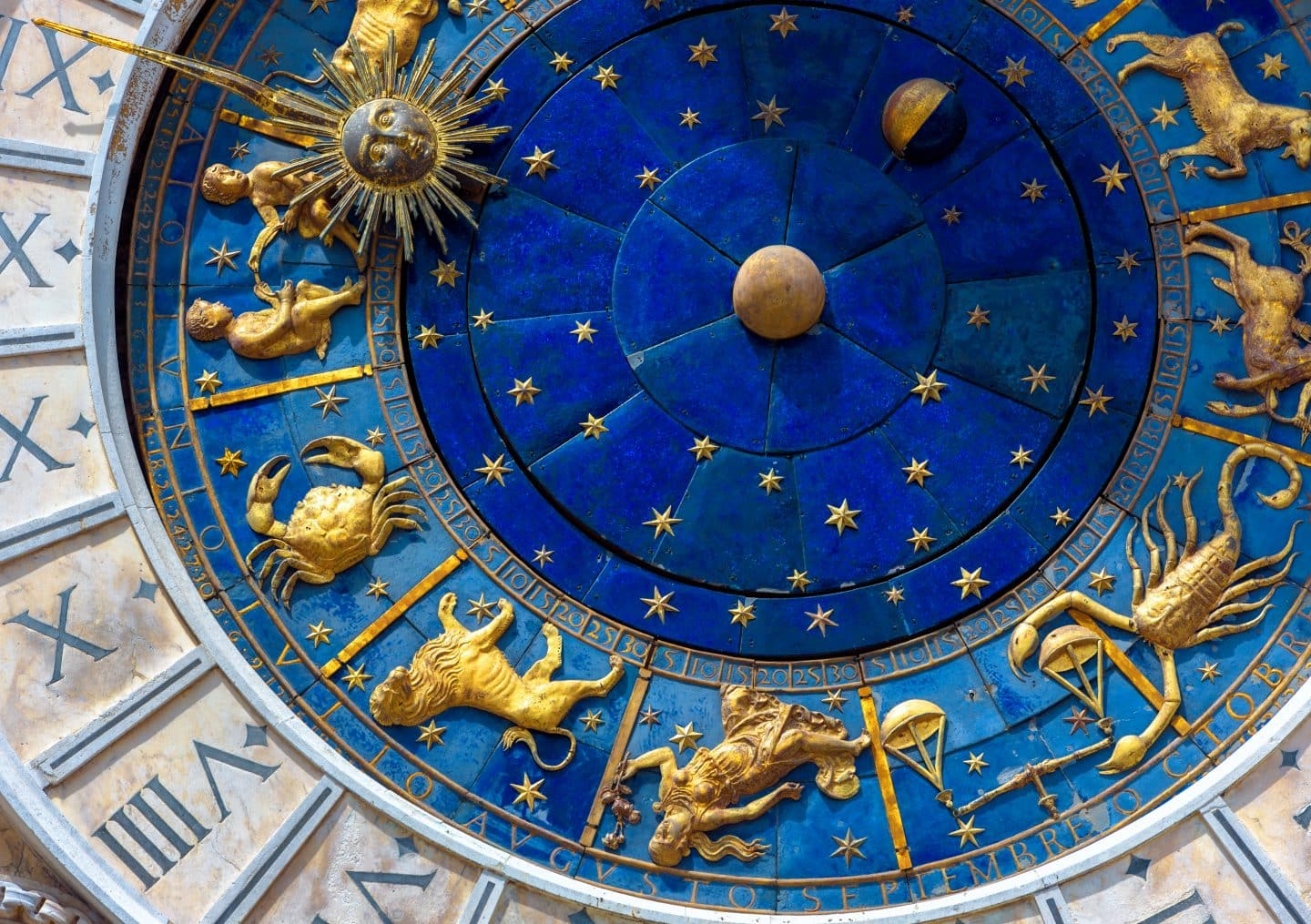 You've Got Mail, Libra: Why Astrology in Email Marketing Is on the Ascendant