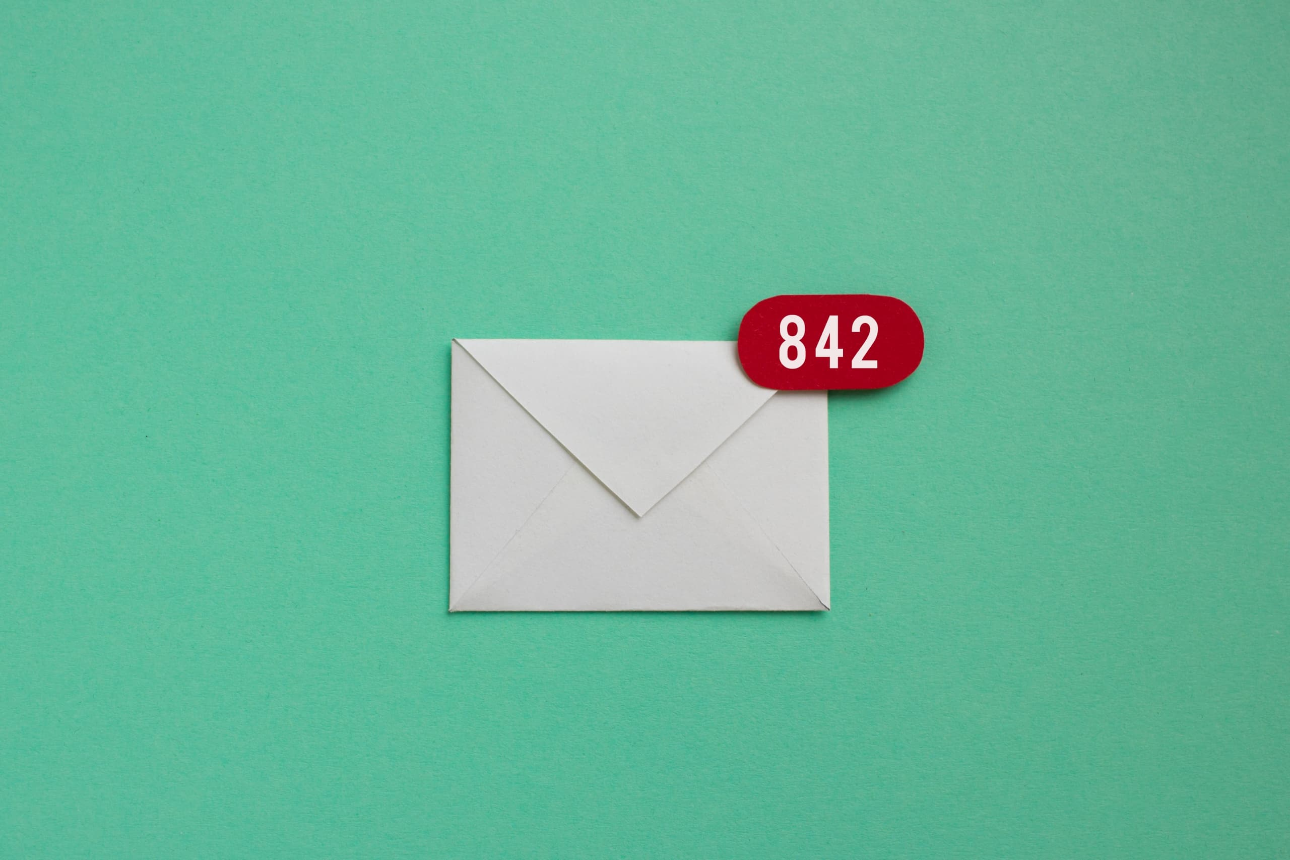 Email Deliverability: Why It's Essential and How It Drives Business Results