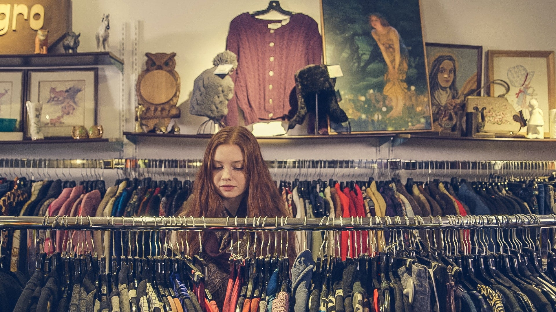 3 Types of Collaborative Filtering Recommendations Every Retailer Needs to Know