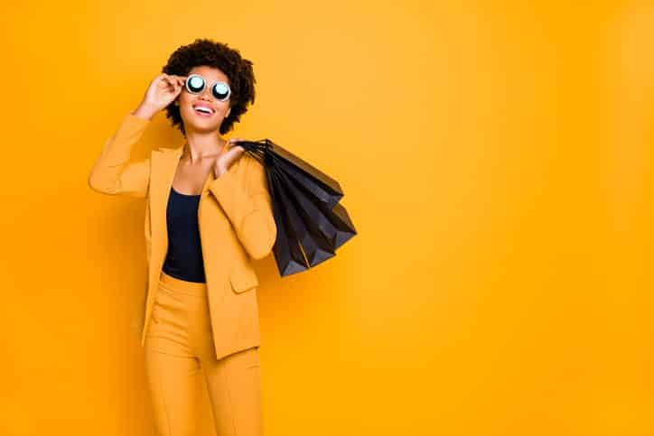 CM Commerce Research: How COVID‑19 Affects Store Owners, February vs. June 2020
