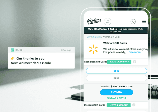 Automating Mobile Messages that Convert