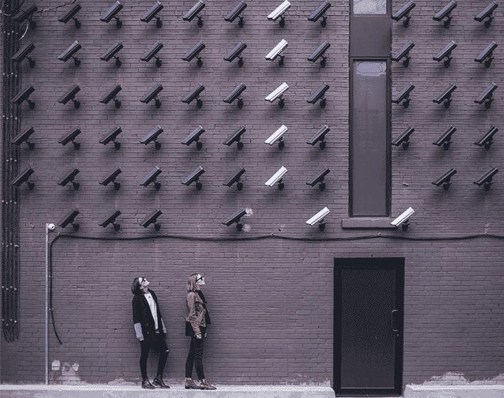 2018   Data Privacy Report
